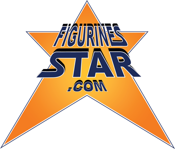 Figurines Star 1